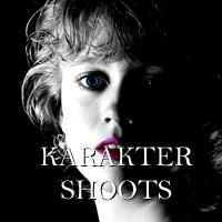 Karakter Shoots