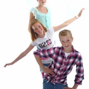 Groep en gezin_004