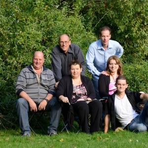 Groep en gezin_011