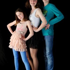 Groep en gezin_019