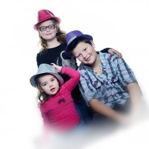 Groep en gezin_027