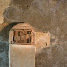 Expositie 11 strijkplank ck 51 kl