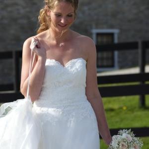 Bruiloft Gerjan en Lyzette _DSF9303