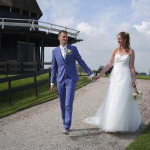 Bruiloft Gerjan en Lyzette _DSF9439