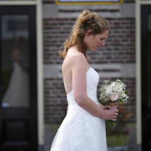 Bruiloft Gerjan en Lyzette _DSF9509