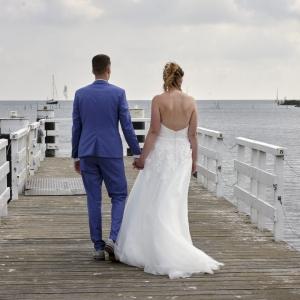 Bruiloft Gerjan en Lyzette _DSF9540